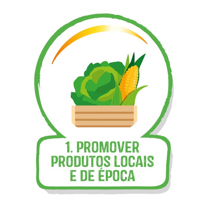 origine Portugal